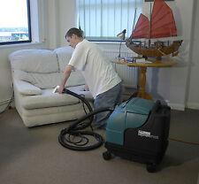 Truvox Hydromist 20 HD (Heavy Duty) Carpet Cleaner HM20