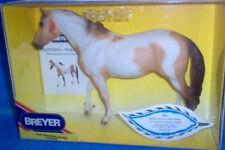 Breyer #991 Lightning Wakinyan 1997 Collectors Edition