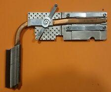 Kühlkörper HP Compaq 6735S Kühlung Kühlkörper 493174-001