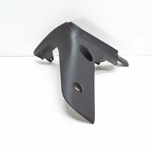 PORSCHE BOXSTER 986 Rear Left Mud Flap Guard 9865043930001C NEW GENUINE