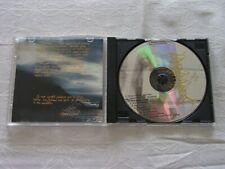 BORKNAGAR - Borknagar CD very good condition, first press, Malicious Records