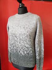 616176fed1bdb7 In Größe XS Damen-Pullover aus Synthetik günstig kaufen | eBay