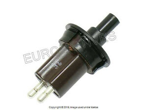 Mercedes Contact Switch GENUINE w108 w109 w111 w114 door jamb pin dome light