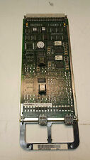 LM4 Card for Matra 6501