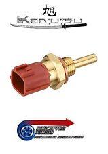 Water Temp Sensor- ECU 2 Pin Conceptua- For R34 GTT Skyline RB25DET Neo