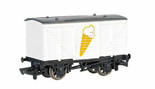 Bachmann OO Scale Model Train Carriage