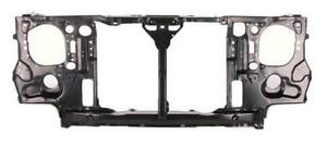 FITS Nissan Datsun Pickup D21 SINGLE CAB KING CAB UTE 1986-1997 Front Panel NEW