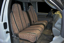 Astounding Seat Covers For Ford Custom For Sale Ebay Machost Co Dining Chair Design Ideas Machostcouk