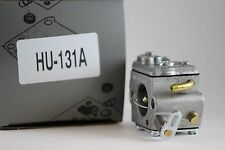 HU-131A Tillotson Xchange Carburetor for Stihl:021-023-025-MS210-MS230-MS250