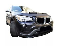 Car Bra Chip Protection BMW X1 E84 Car Bra Tuning & Styling Auto Sport