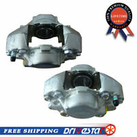 Front Set Disc Brake Caliper for Lostus Elan Triumph TR6 TVR 2500M