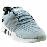 adidas Eqt Racing Adv Primeknit Sneakers Casual    - Blue - Womens