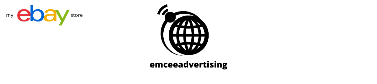 Emcee Advertising
