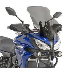 Parabrezza Per MT-07 per moto Yamaha