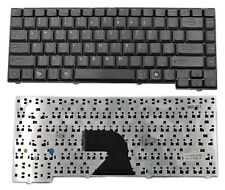 Keyboard For Toshiba Satellite L40 L45 Asus A7 Laptop V011162DS1US Mp-07B33us-52