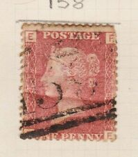 Sg43 Penny ROSSI PIASTRA 158 FE