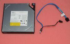 DELL POWEREDGE R910 DVD DRIVE T79DT 0T79DT