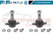 FOR BMW X3 E83 2004- FRONT RIGHT LEFT SUSPENSION CONTROL ARM BALL JOINT JOINTS
