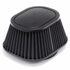 Banks Power Air Filter Element 1999-2015 Chevy / GMC Gas & Diesel (DRY Filter)