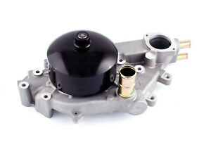 Gates 45002 New Replacement Automotive Engine Water Pump