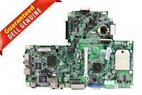 GENUINE Dell Inspiron 1501 AMD Laptop Motherboard UW953
