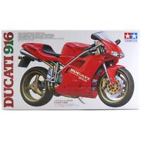 Tamiya 14068 Ducati 916 1/12