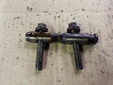 5.4L Engine Block Alignment Dowels w/ Bolts | Fits 1997-2004 Ford F150 F250 F350