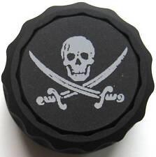 Jolly Roger, Shotgun Magazine Cap fits Remington 870 1100 1187