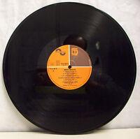33T MIKE BRANT Disque LP VIENS CE SOIR -QUI A TORT -FELICITA -SONOPRESSE 35515 M