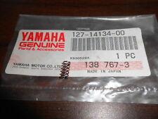 YAMAHA YZ125 YZ175 YZ250 YZ360 YZ400 KICK RUBBER HR