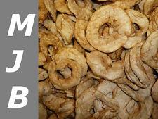 Apfelringe 500 g ungeschwefelt, Äpfel Apfel Ringe Diät 0,5 kg ( 13,00 € /1000 g)