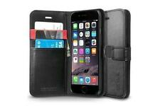 Waterproof Wallet Cases for iPhone 6 Plus