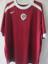 Sparta Praha Prague 2005-2006 Home Football Shirt Size xxl /12671