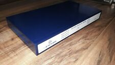 Xincom Twin WAN Router XC-DPG402 / Load balancing / Auto Fail-over switching