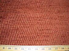 "~6 5/8 Yds~Chevron ""Zig Zag"" Geometric~Chenille Upholstery Fabric For Less~"