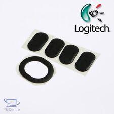 Genuine OEM Replacement Feet Skate Logitech G Pro G102 G203
