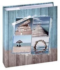 Imagine Album photos Pochettes Lagon 200 vues 11.5x15 7
