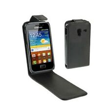 Cover Flip Flip Case Case Bumper for Samsung Galaxy Ace /Plus/S7500