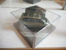 Vitesse Renault Espace in Green on 1:43 in Box