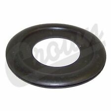 Jeep CJ5,CJ6, Rear Fuel Filler Neck Grommet Fits 1970-1975 Also VJ Jeepster, PU