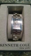2006 TOYOTA GATOR BOWL TEAM ISSUED WATCH - VIRGINIA TECH vs LOUISVILLE