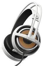 SteelSeries Headband Wired USB Computer Headsets