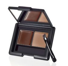 E.L.F Cosmetics Makeup Studio Eyebrow Kit - Gel Powder LIGHT Make up Elf E14