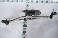 tergicristallo bracci motorino alfa romeo 147 (77363947) 2000-2010