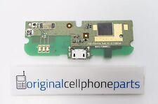 Alcatel One Touch Idol Mini 6012A Charging Port Microphone 100% Original