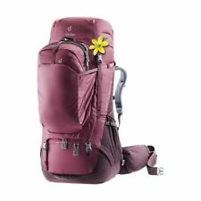 Deuter Aviant Voyager 60+10 SL Women's Backpack - New!