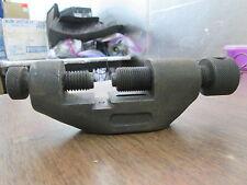 Yamaha Cam Chain Braider Breaker Riveter Cutter Special Tool 650 Street Tracker
