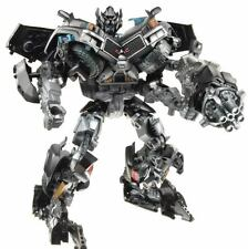 Hasbro Transformers 3 Ironhide Voyager Class DOTM Movie Dark Of The Moon T3V05
