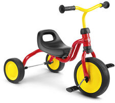 Puky Dreirad Fitsch (Rot)