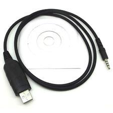 USB Programm Programmierkabel für Baofeng Funk UV-3R UV-3R +